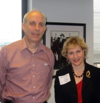 larry-cohen-and-sally-greenberg.jpg