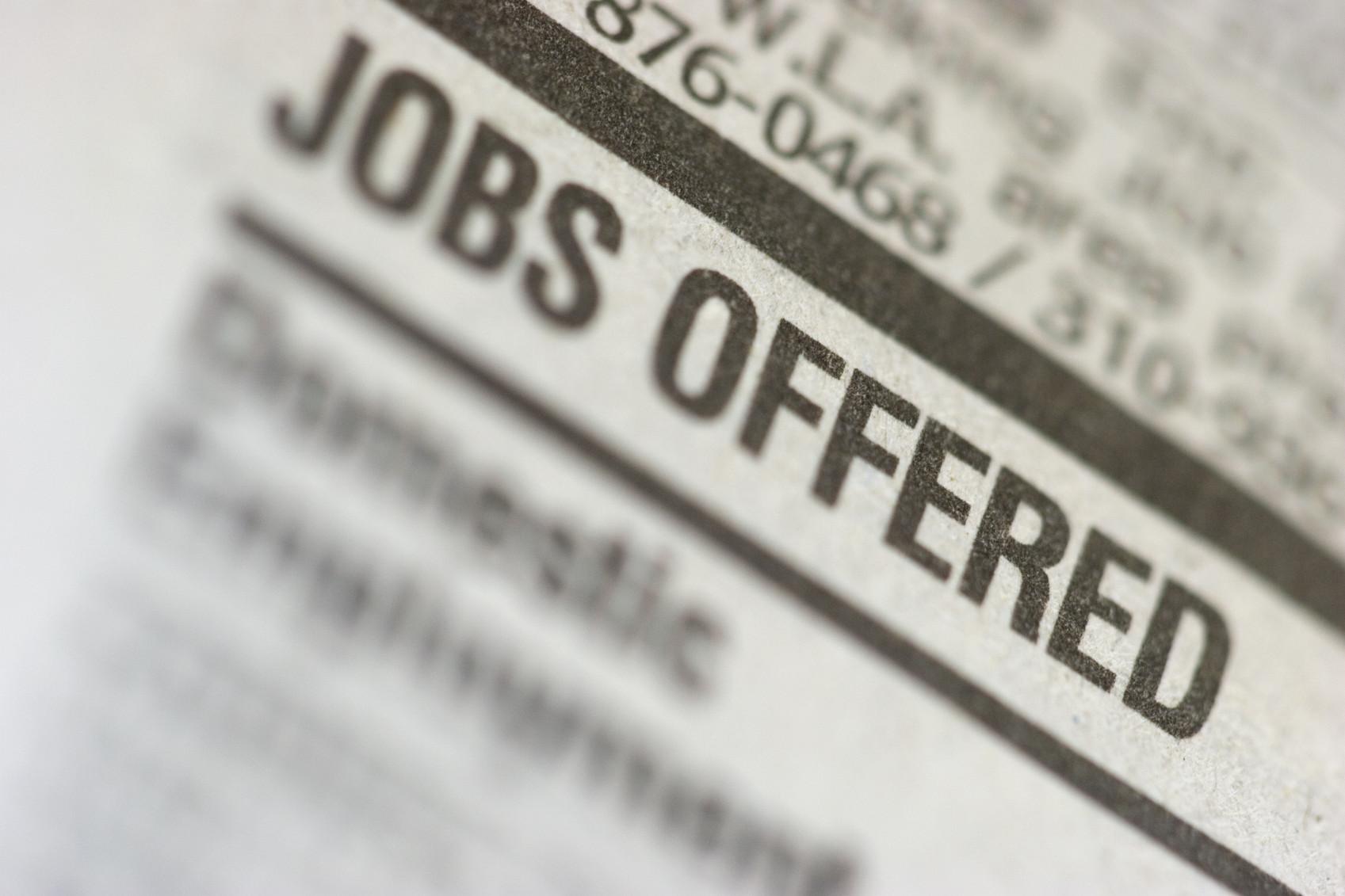 s choosing the right job super life coach jobhunting middot savvyconsumer files wordpress com 2008 05 luckyoliver 1127573 medium job hunting1 jpg