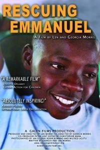 rescuing_emmanuel_po6a164d1