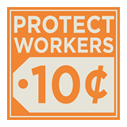 ProtectWorkers_tag_180_on_160(1)